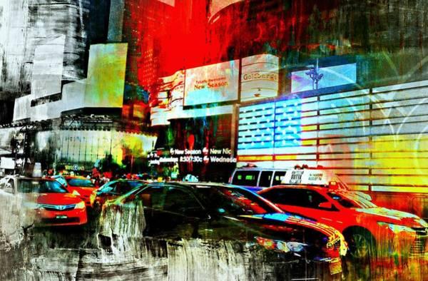 Wall Art - Photograph - Sleepless by Diana Angstadt