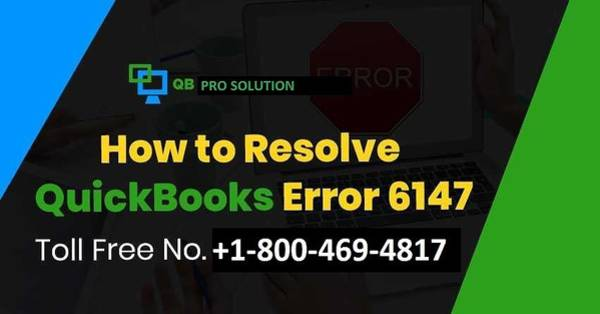 0 Mixed Media - Solution Quickbooks Web Connector Error 6147,0 by Emma
