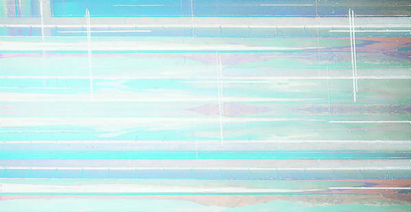 Digital Art - Soul by Payet Emmanuel