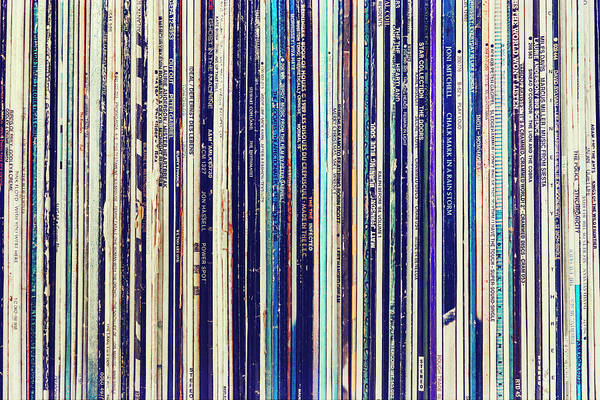 Photograph - Sounds Of Youth by Dirk Wuestenhagen