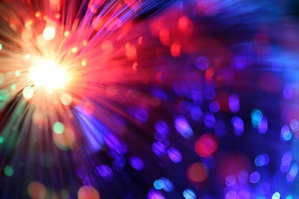 Photograph - Sparkler by Merrymoonmary