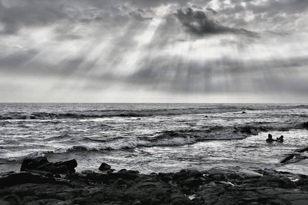 Hawaiiana Photograph - Spirit Of Aloha by DJ Florek