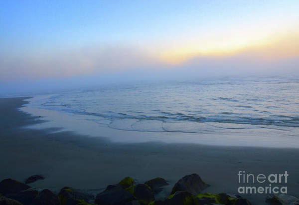 Wall Art - Photograph - Spirit Of The Sea V by Robyn King