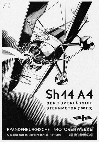 Vintage Airplane Drawings Page 4 Of 5
