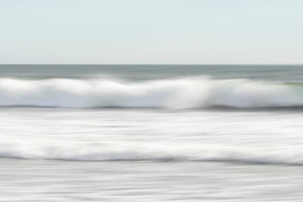 Photograph - Stinson #5 by Davin McLaird