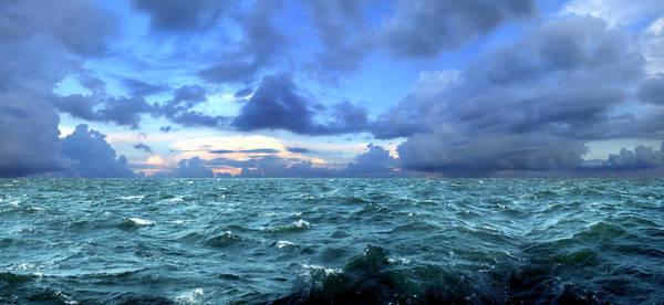 Storm Photograph - Storm by Imagedepotpro