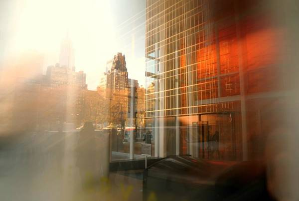 Wall Art - Photograph - Street Candy by Diana Angstadt