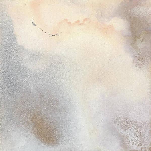 Painting - Subtle Desires by Jai Johnson