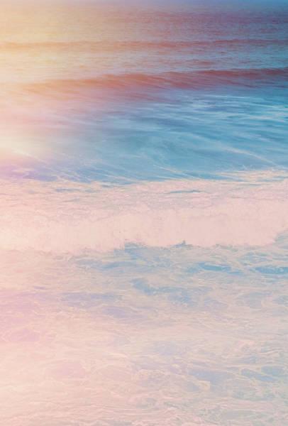 Summer Dream II Art Print