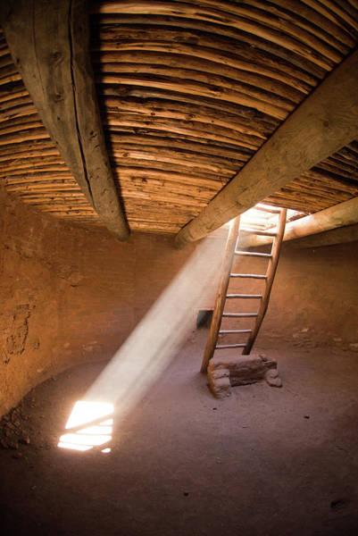 Photograph - Sunbeam by Joye Ardyn Durham