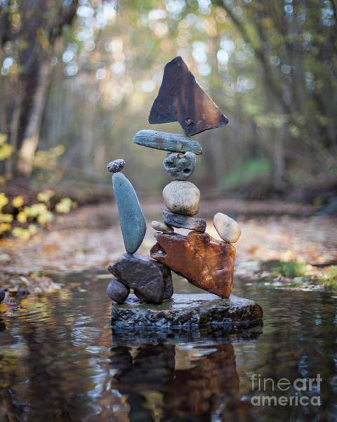 Sculpture - Sunshine by Pontus Jansson