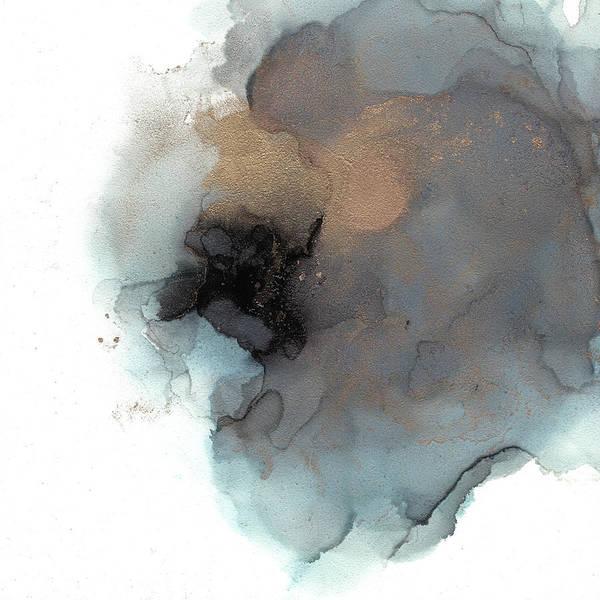 Painting - Surge by Jai Johnson