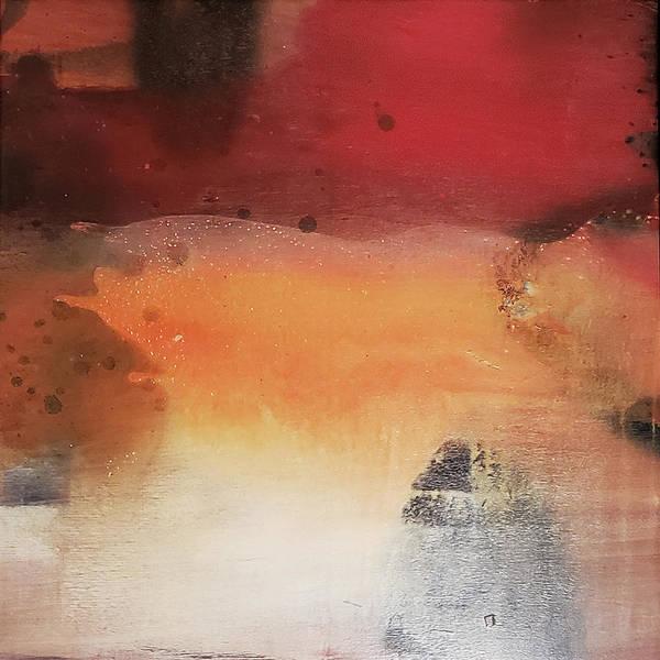 Wall Art - Painting - Sweet Taboo by Paul Kole