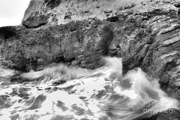 Wall Art - Photograph - Tempest by Jeff Swan