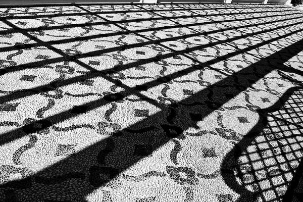 Dodecanese Photograph - Terme Di Kallithea by Massimiliano Bonanni