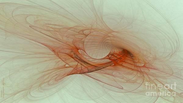 Digital Art - Tessarazzi 2 by Doug Morgan