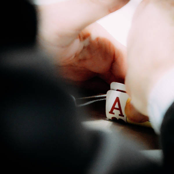 Photograph - Texas Hold'em Poker Player Palms Revealing An Ace Of Hearts by Alexandre Rotenberg