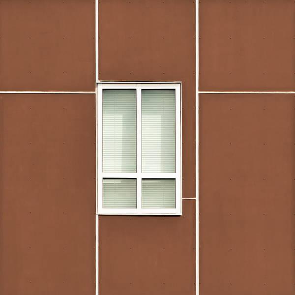 Photograph - Texas Windows 6 by Stuart Allen