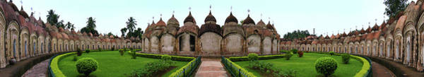 Wall Art - Photograph - The 360 Degree View by An Aruni Photography