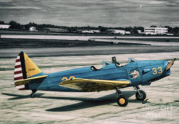 Wall Art - Photograph - The Fairchild Pt - 19a by Steven Digman