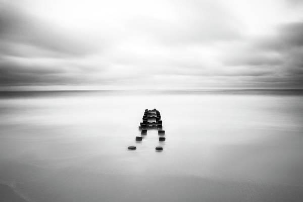 Photograph - The Path by Yuri Darius
