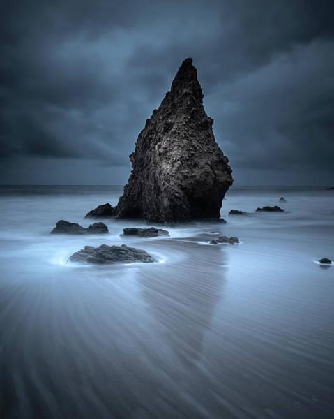 Sea Witch Photographs   Fine Art America