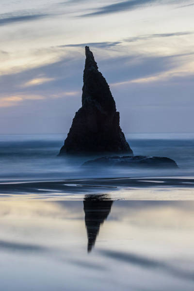 Wall Art - Photograph - The Wizard's Hat by Peter Tellone