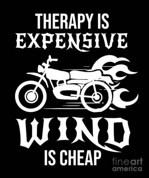 Vintage Motocross Prints