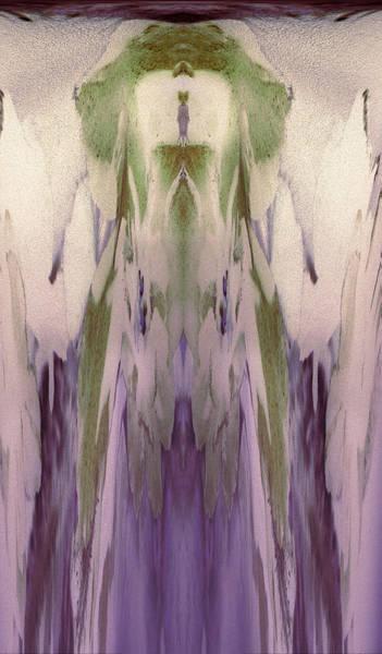 Digital Art - Title Or Trash 2 by Robert G Kernodle