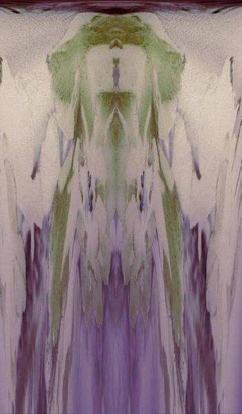 Digital Art - Title Or Trash by Robert G Kernodle