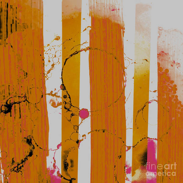 Wall Art - Mixed Media - Until God Opens The Next Door Praise Him by Beverly Guilliams
