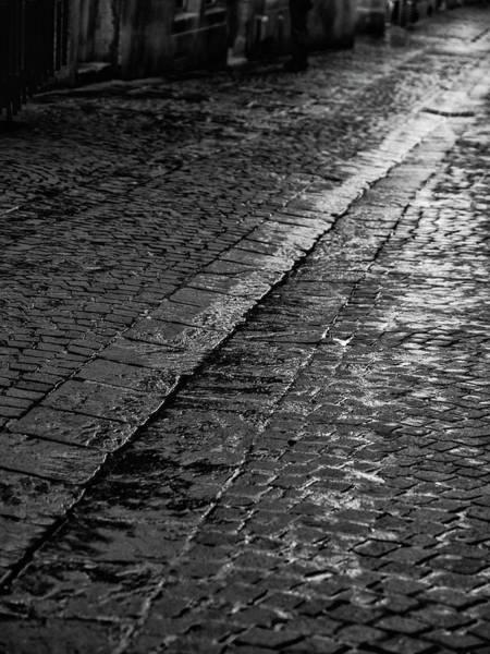 Photograph - Urban 08 by Jorg Becker