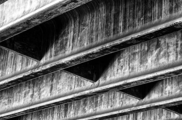 Photograph - Urban Art by Joseph S Giacalone