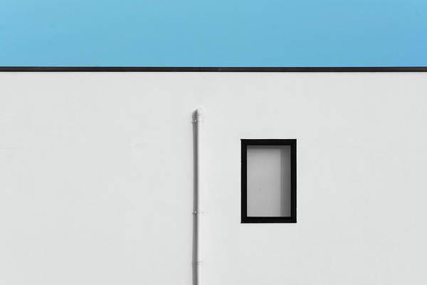 Photograph - Verona Windows 1 by Stuart Allen