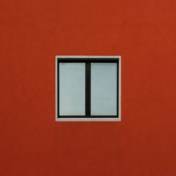 Photograph - Verona Windows 2 by Stuart Allen