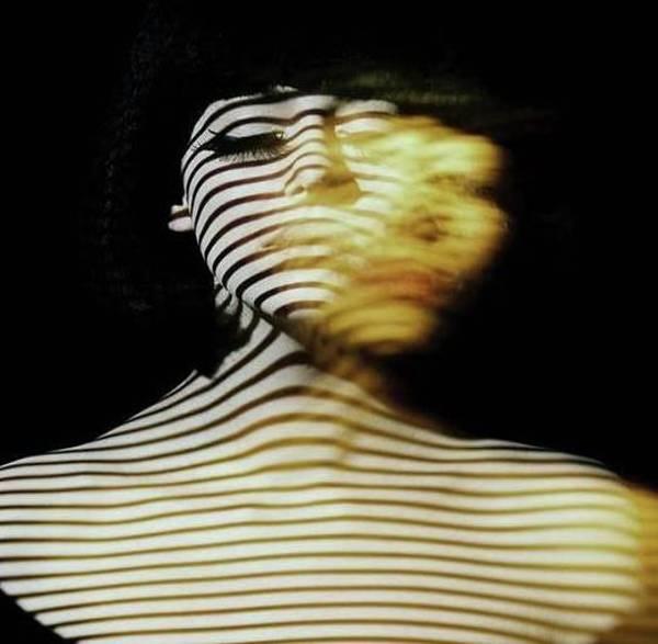 Digital Art - Video Drome by Kasey Jones