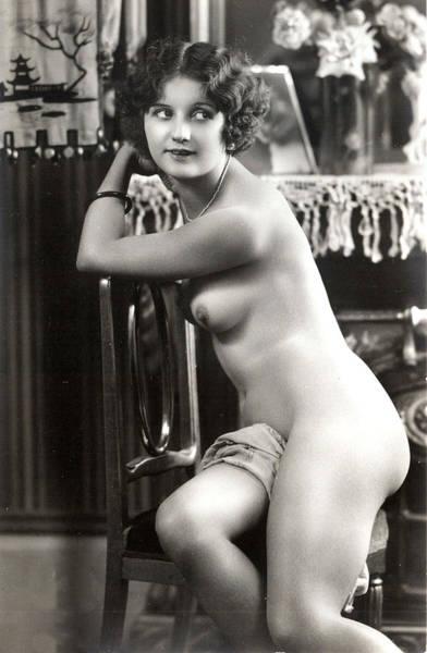 leo-vintage-nudes-sex