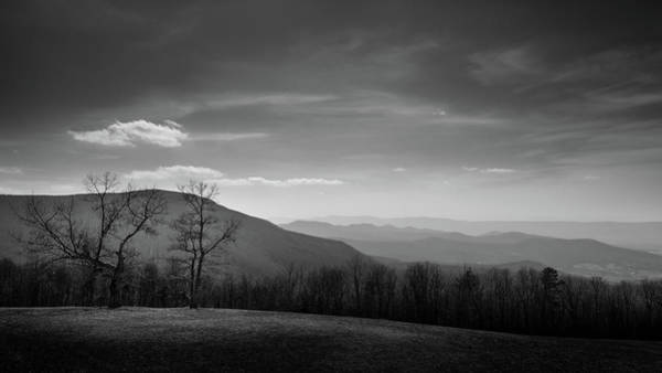 Photograph - Waiting For Spring by Todd Henson