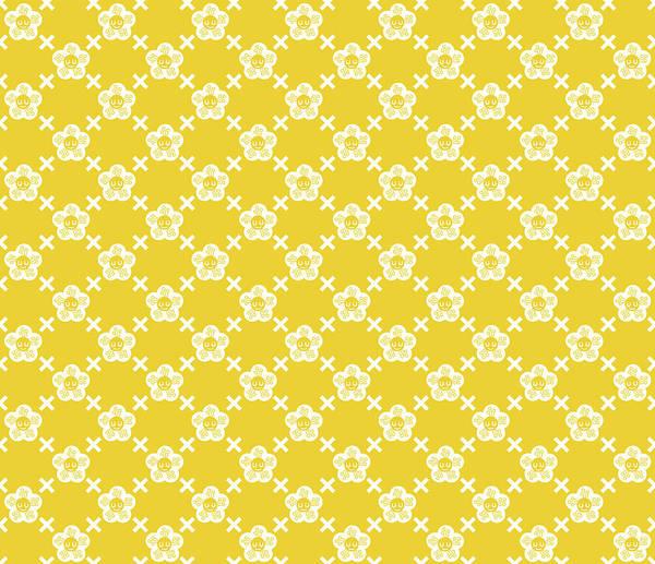 Yellow Photograph - Wallpaper Flower Chobopop by Chobopop