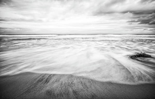 Photograph - Wants To Go Back To The Sea by Joseph S Giacalone