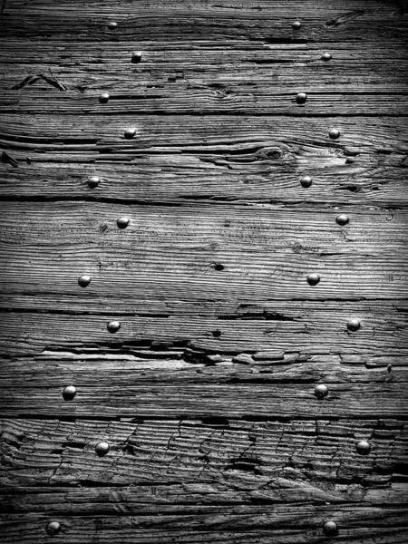 Photograph - Weathered by Robert Stanhope