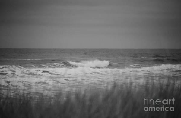 Photograph - Westport Waves by Jeni Gray