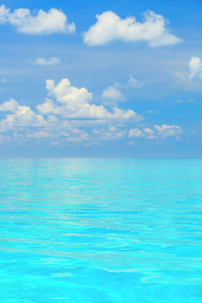 Wall Art - Photograph - White Sand Ridge, Bahamas Bank by Stuart Westmorland