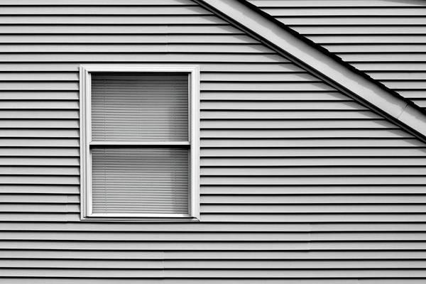 Photograph - Window by Stuart Allen