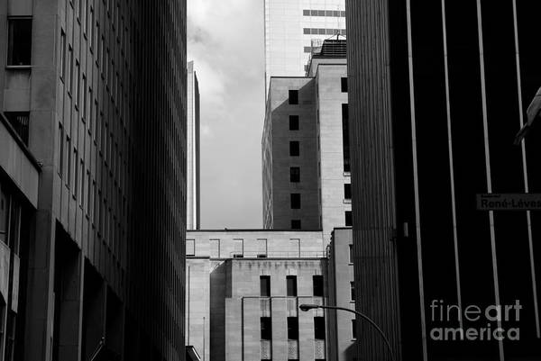 Wall Art - Photograph - Windows, Montreal, Quebec, Canada by Maxi kore