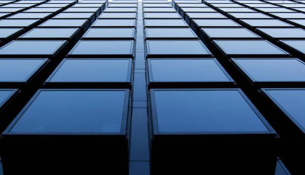 Wall Art - Photograph - Windows by Xavierarnau