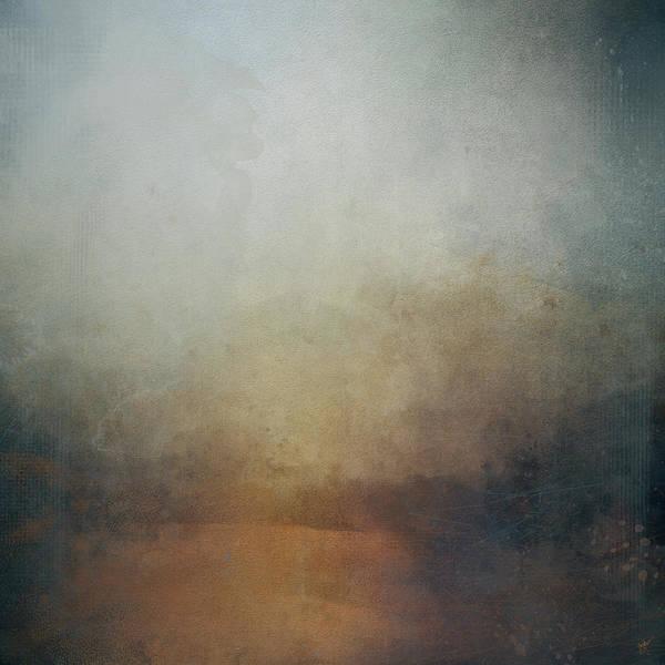 Painting - Yearning by Jai Johnson