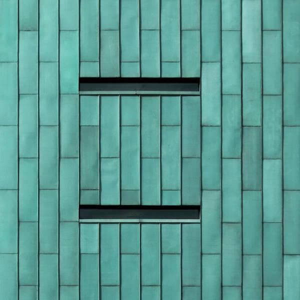 Photograph - Yorkshire Windows 8 by Stuart Allen