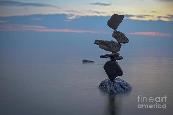 Sculpture - Ziggy by Pontus Jansson