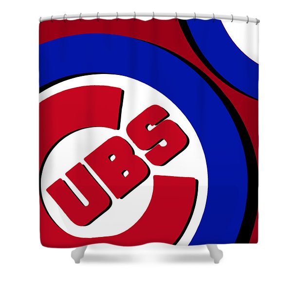 Chicago Cubs Shower Curtains Page 4 Of 12 Pixels